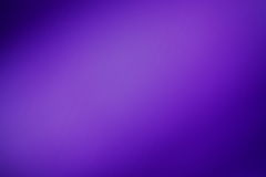 Purpurfärgad bakgrund - materielfoto Arkivfoton