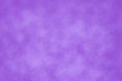 Purpurfärgad bakgrund - materielfoto Royaltyfri Bild