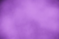 Purpurfärgad bakgrund - materielfoto Arkivbild