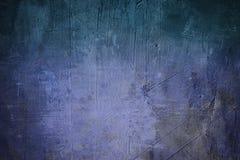 Purpurfärgad grungebakgrund Arkivbilder