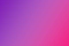 Purpurfärgad lutningbakgrund Arkivbilder