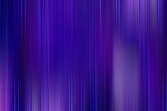 Purpurfärgad rörande ljus bakgrund för abstrakt suddighet Arkivfoto