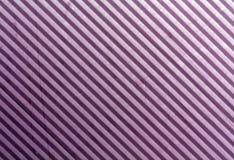 Purpurfärgad yttersida för metallplatta med skrapor Fotografering för Bildbyråer