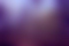 Purpurfärgad bakgrund Royaltyfria Bilder