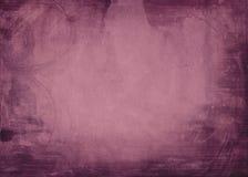 Purpurowa fotografii narzuty tekstura Fotografia Royalty Free
