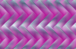 purpurowe granie Obraz Royalty Free
