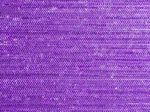 Purpurowego Szkockiej taśmy zbliżenia Bezszwowa Deseniowa tekstura, tło, tapeta Obraz Stock