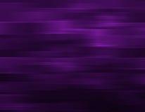Purpurowy abstarct tło Obraz Royalty Free