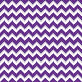 Purpurowy abstrakcjonistyczny geometrical cień macha bezszwowego deseniowego tło dla tapety, wzór, sieć, blog, powierzchnia, teks Fotografia Royalty Free