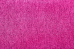 Purpurowy aksamitny tło Zdjęcia Stock