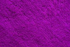 Purpurowy formalnie tło Zdjęcia Stock