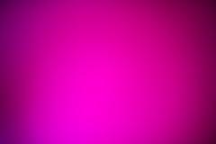 Purpurowy i Magenta tło Zdjęcie Royalty Free
