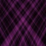 Purpurowy płótno - piękny purpurowy tło Obrazy Stock