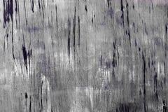 Purpurowy rocznika rocznik farbował drewnianą biurko teksturę - ładny abstrakcjonistyczny fotografii tło obrazy stock