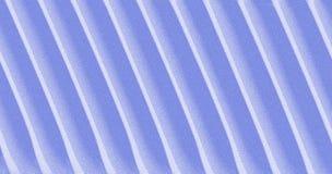 purpurowy tło Zdjęcie Royalty Free