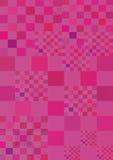 purpurowy tło Zdjęcia Royalty Free