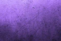 Purpurowy tekstury tło obrazy royalty free