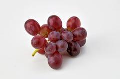 Purpurowy winogrono Zdjęcia Stock