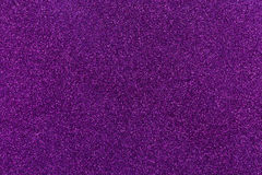Purpurrot-rosa Funkeln glänzt Hintergrund Lizenzfreies Stockbild