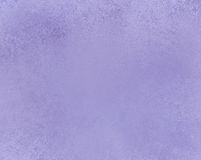 Purpurrote Hintergrundbeschaffenheit des abstrakten Lavendels Stockbild
