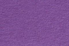 Purpurrote Hintergrundpapierbeschaffenheit Lizenzfreies Stockfoto