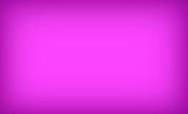 Purpurrote und rosa Farbhintergrundbeschaffenheit für Visitenkartedesignhintergrund mit Raum für Text Lizenzfreies Stockfoto