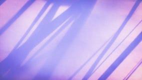 Purpurroter abstrakter Hintergrund lizenzfreie stockfotografie