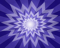 Purpurroter abstrakter Hintergrund Lizenzfreies Stockfoto