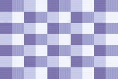 Purpurroter abstrakter Hintergrund nahtlos Stockbilder