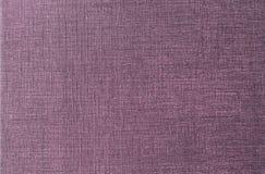 Purpurroter Beschaffenheitshintergrund stockfoto