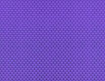 Purpurroter farbiger Mosaikhintergrund der Zusammenfassung lizenzfreie stockfotos