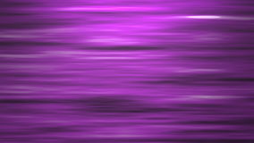 Purpurroter Fractal zeichnet Hintergrund vektor abbildung