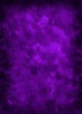 Purpurroter Hintergrund Stockfotos