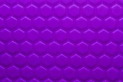 Purpurroter Hintergrund Lizenzfreies Stockfoto