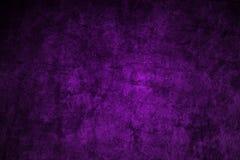 Purpurroter Hintergrund Lizenzfreie Stockfotografie