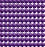 purpurroter Hintergrund, Hintergrund Lizenzfreie Stockfotos