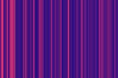 Purpurroter Hintergrund mit Glühen Kunstdesignmuster Abstrakte Illustration des Funkelns mit elegantem hellem Steigungsdesign Bun Stockfotografie