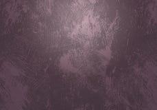 Purpurroter Schmutzhintergrund Stockbilder