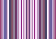 Purpurroter Streifenhintergrund lizenzfreie stockfotografie