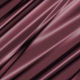 Purpurrotes Material Stockbilder