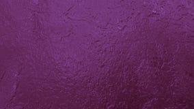 Purpurrotes Muster Stockfoto