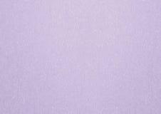Purpurrotes Retro- strukturiertes japanisches backgroun Packpapier der Steigung Stockfoto