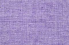 purpury tekstura Zdjęcie Stock