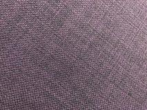 purpury tekstura Zdjęcia Royalty Free