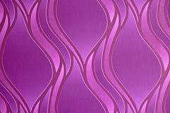 Purpury texture z wzorami zdjęcie royalty free