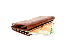 Purse Stock Images