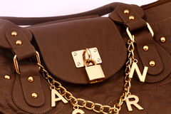Lock, decorative  padlock Royalty Free Stock Images