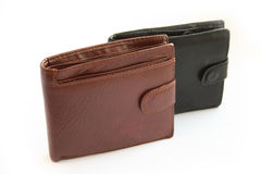 Purses Royalty Free Stock Images