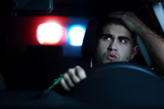 Pursuit Stock Images