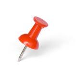Push pin Stock Photos